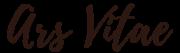 ArsVitae_header-logo